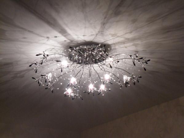 Арт:928047305451 - TL-D 18 W/54-765 Люминесцентная лампа